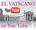 EL VATICANO EN YOU TUBE